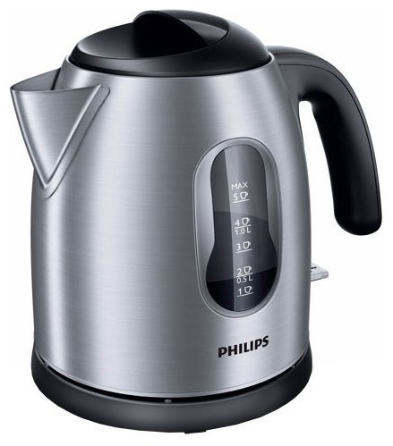 Чайник Philips HD4622/20
