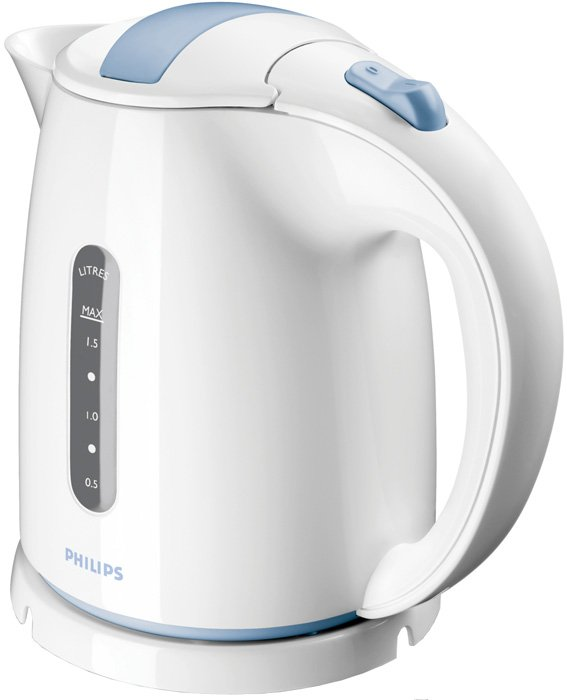 Чайник Philips HD4646/70