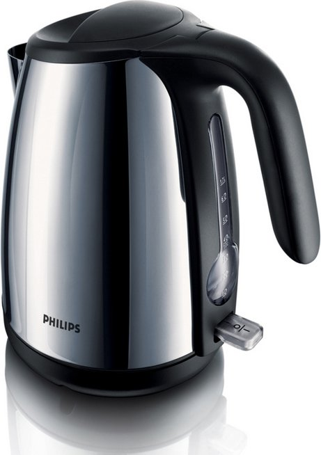 Чайник Philips HD4654/22