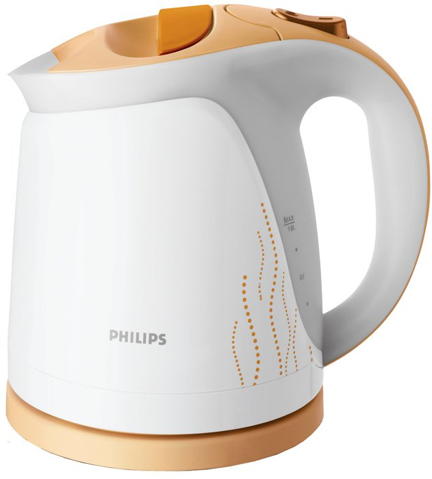 Чайник Philips HD4680/55