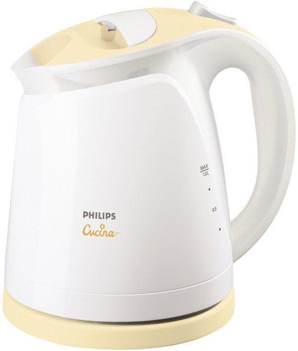 Чайник Philips HD4680/80