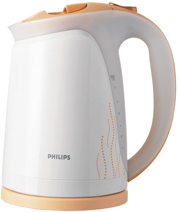 Чайник Philips HD4681/55