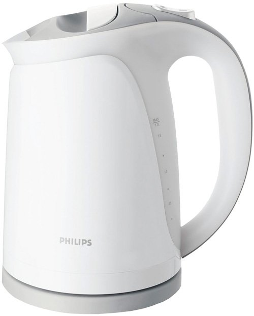 Чайник Philips HD4681/05