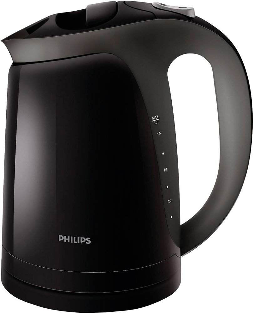 Чайник Philips HD4699/20