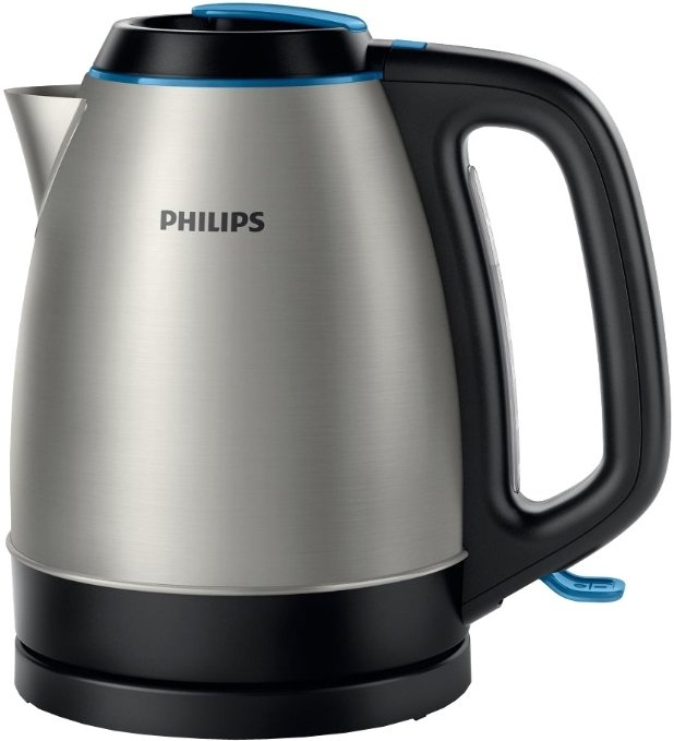 Чайник Philips HD9302/21 фото
