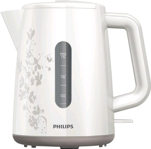 ������ Philips HD9304/13
