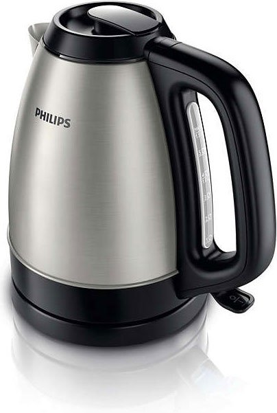 Чайник Philips HD9305/21 фото