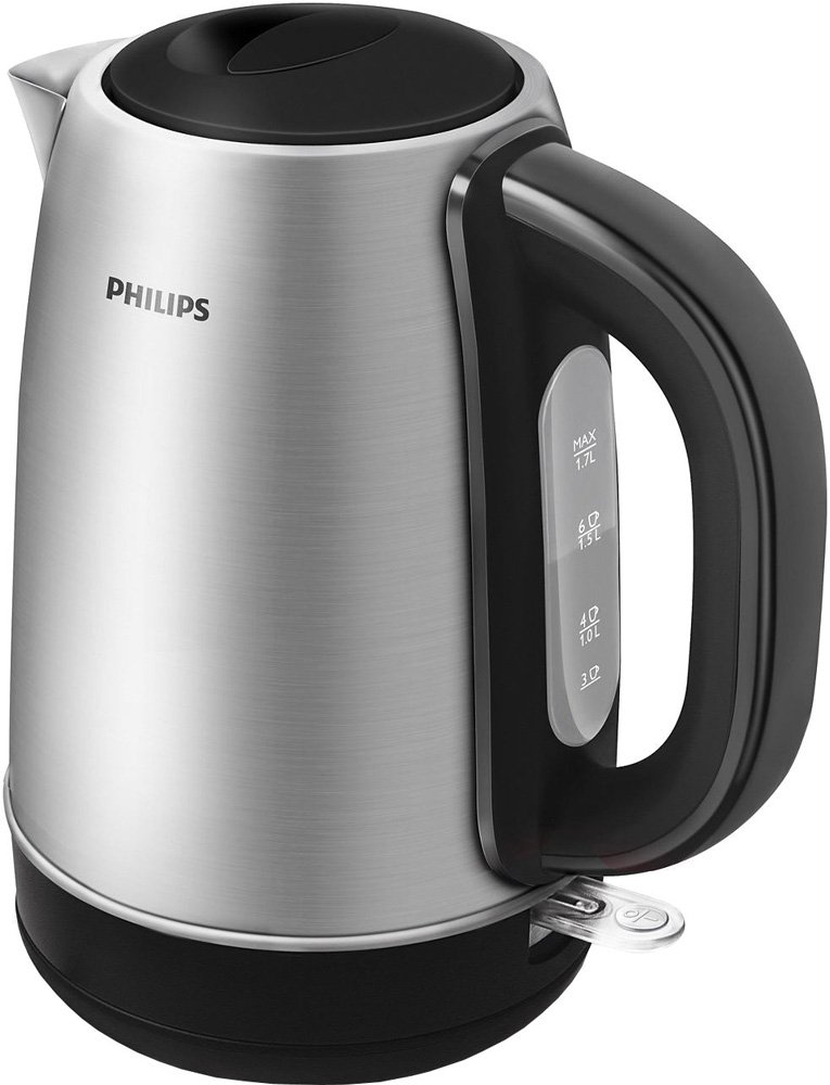 Чайник Philips HD9320/21