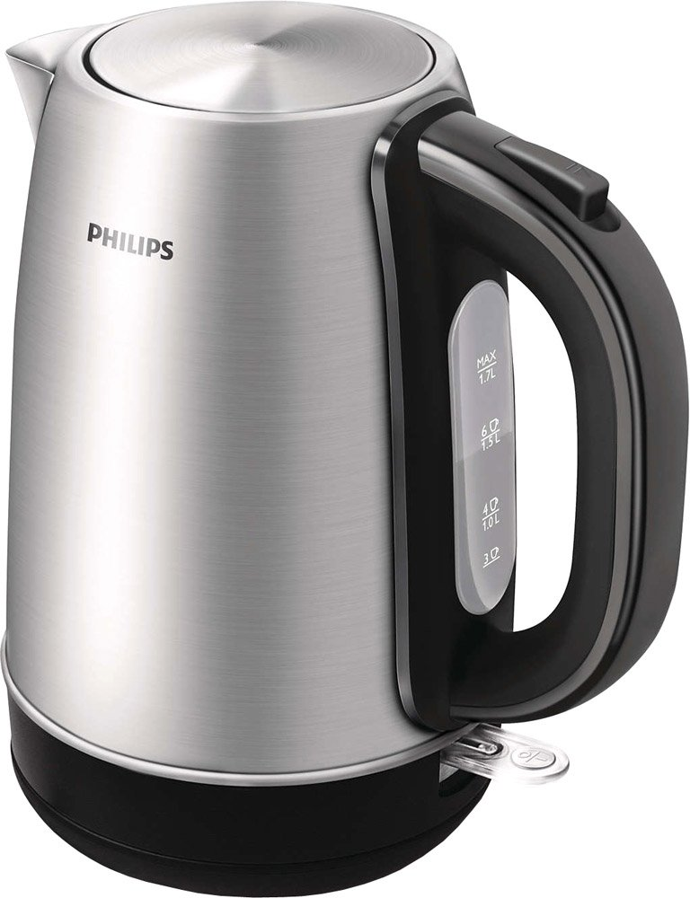 Чайник Philips HD9321/20