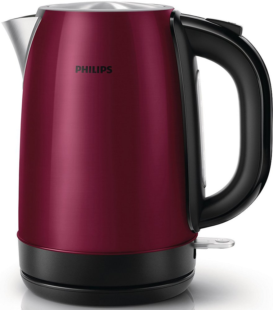 Чайник Philips HD9322/31  фото