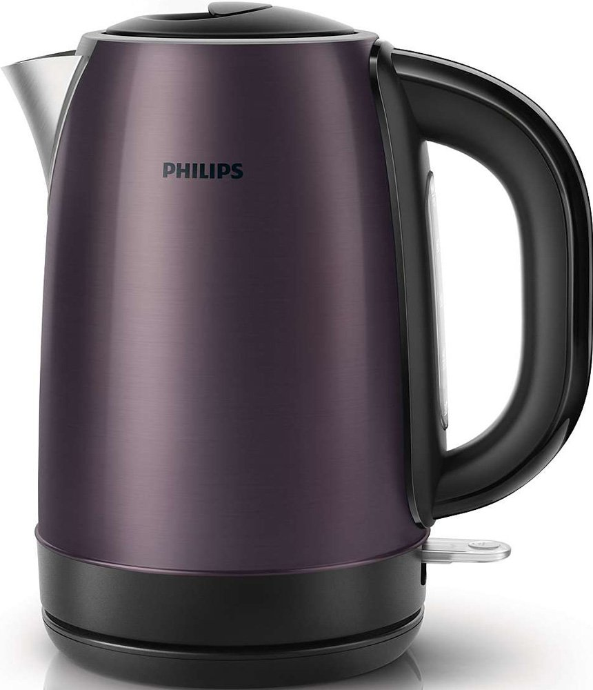 Чайник Philips HD9323/40