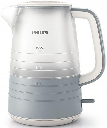Чайник Philips HD9335/31