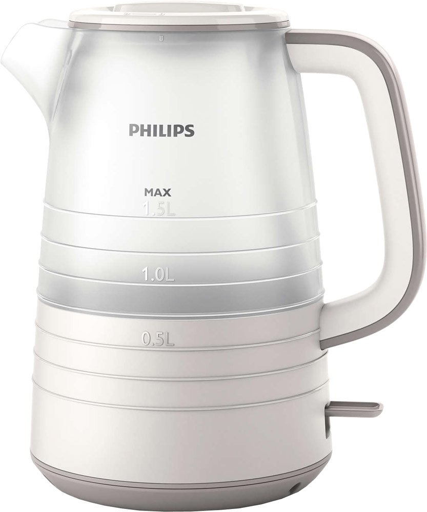 Чайник Philips HD9336/21 фото