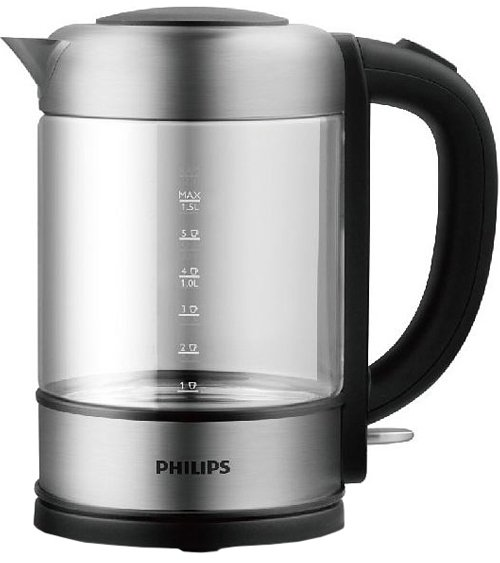 Чайник Philips HD9342/00
