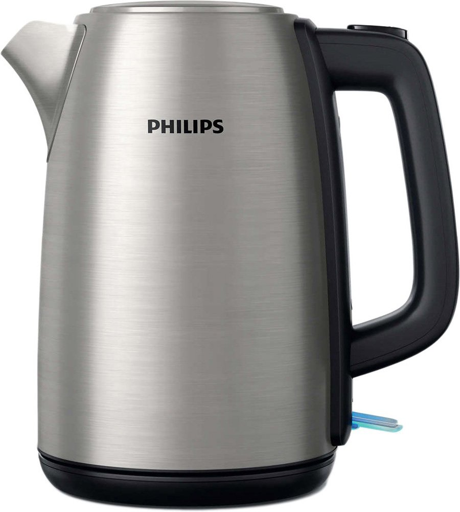 Чайник Philips HD9351/91 фото