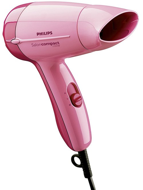��� Philips HP4824 Salon Compact