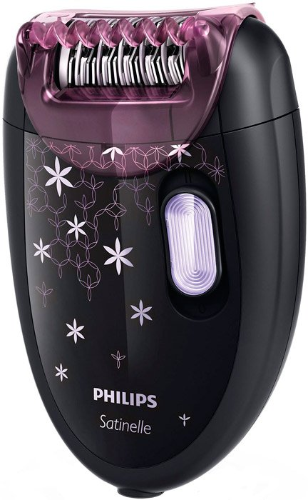 Эпилятор Philips HP6422/01