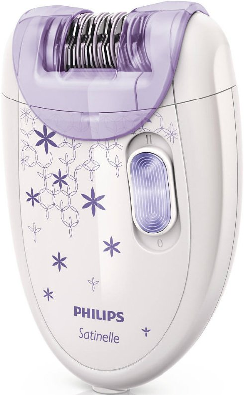 Эпилятор Philips HP 6421/00