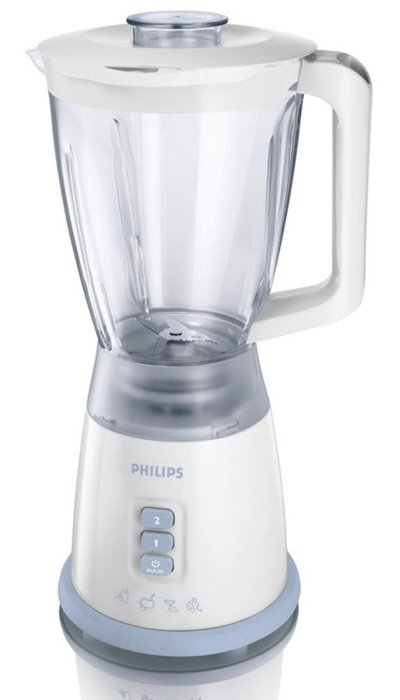������� Philips HR2020