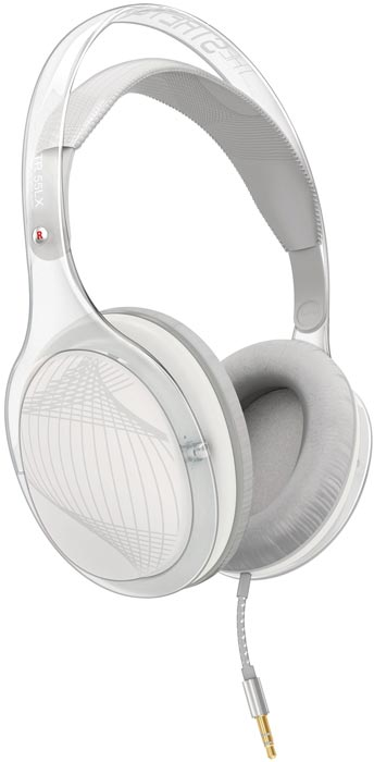 Наушники Philips O`neill SHO9561/10