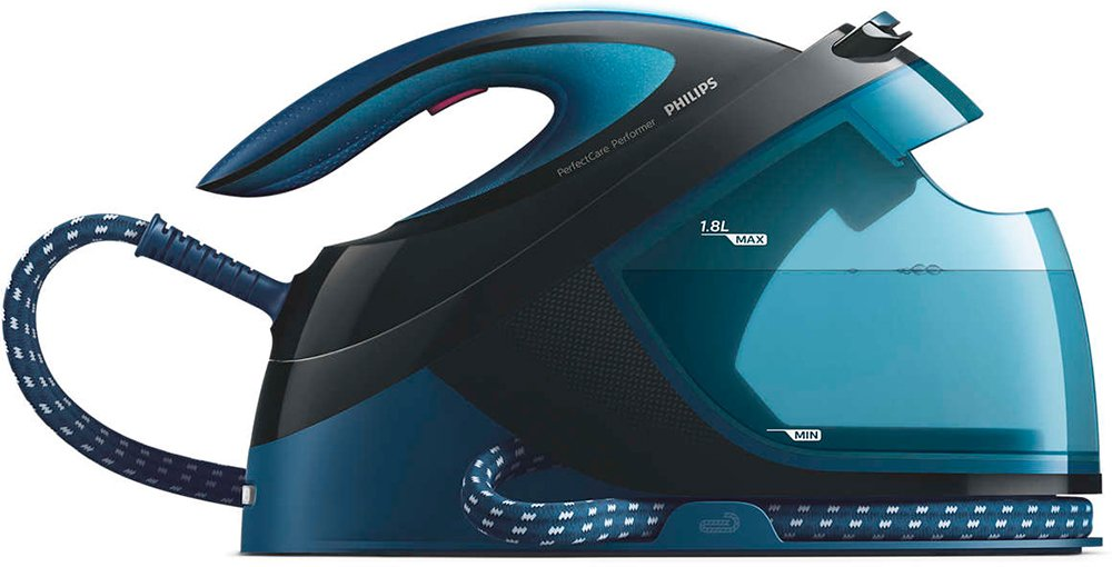 Парогенератор Philips PerfectCare Performer GC8735/80