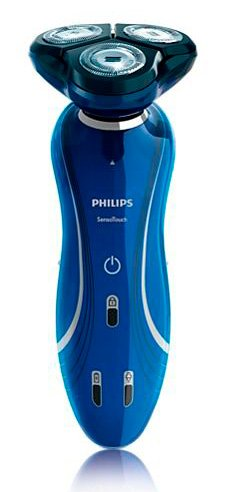 Электробритва Philips RQ1150