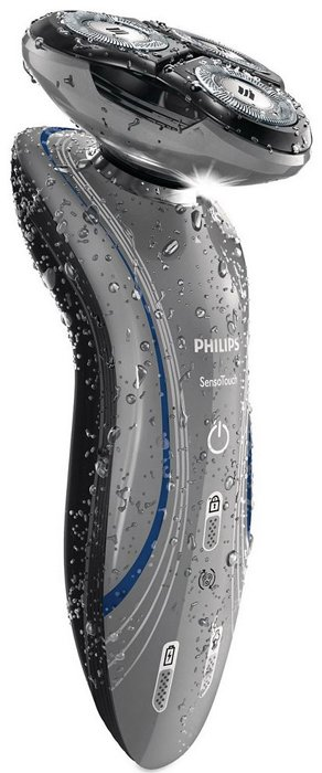 Электробритва Philips RQ1151