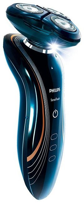 Электробритва Philips RQ1160 фото