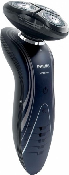 Электробритва Philips RQ1195/21