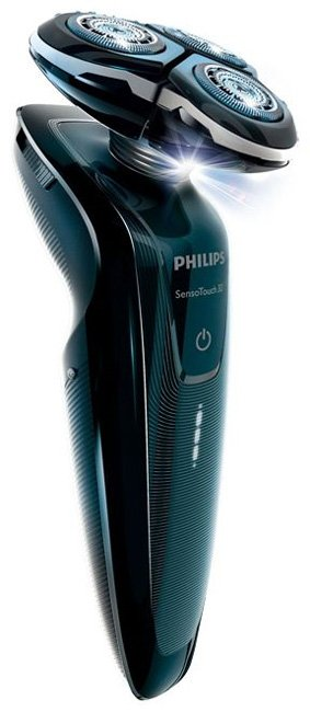 ������������� Philips RQ1250
