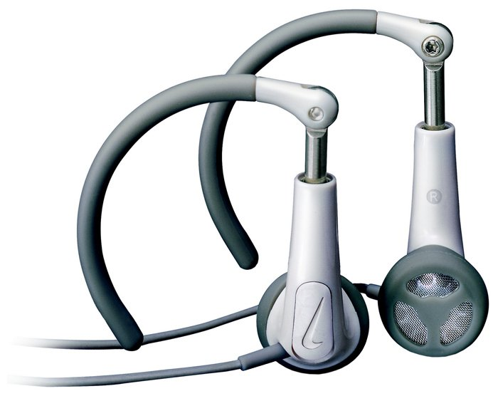 Наушники Philips SBCHJ030