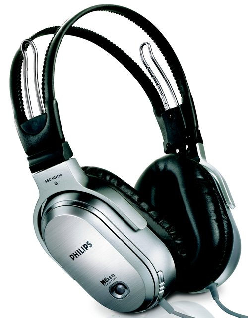 Наушники Philips SBCHN110/00