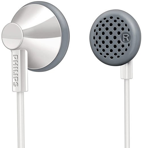 Наушники Philips SHE2001/00