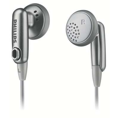 Наушники Philips SHE2610/00