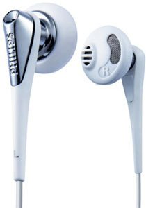 Наушники Philips SHE7600/00