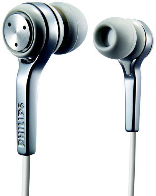 Наушники Philips SHE9600/00