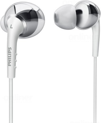 Наушники Philips SHE9755/00