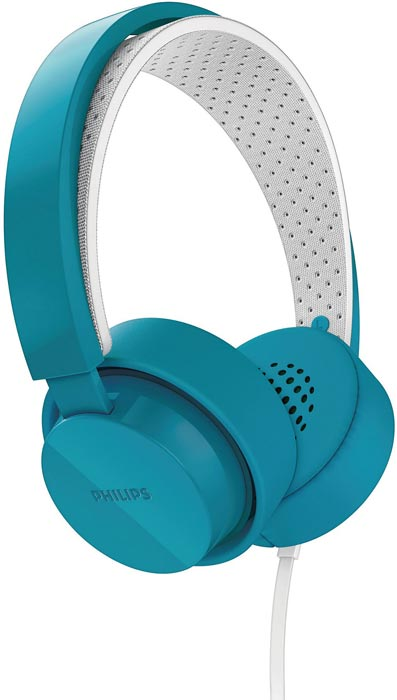 ��������� Philips SHL5205BL/10