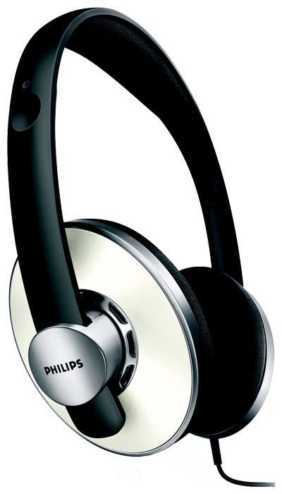 �������������� Philips SHP5401/00
