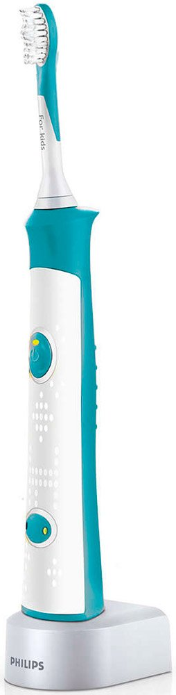 Зубная щетка Philips Sonicare For Kids HX6311/07