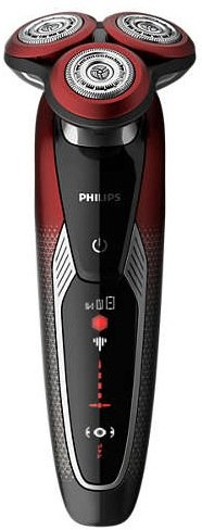 Электробритва Philips SW9700/67 Star Wars фото