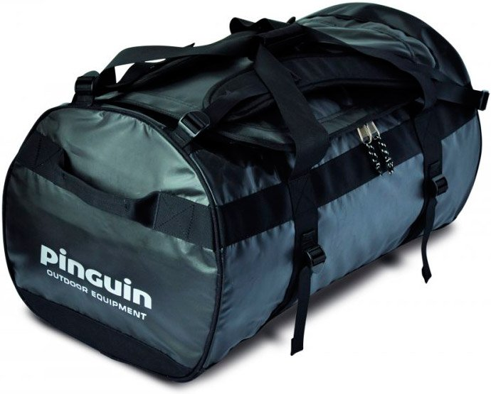 Сумка Pinguin Duffle Bag 70