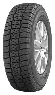 Зимняя шина Pirelli Citynet Winter Plus 225/70R15C 112/110R