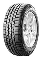 Зимняя шина Pirelli Winter 190 SnowSport 195/65R15 88T
