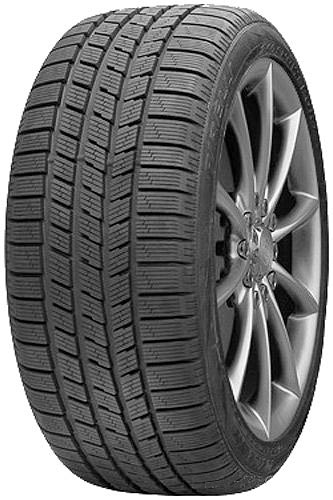 Зимняя шина Pirelli Winter 210 SnowSport 205/55R16 91H