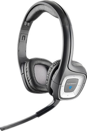 Гарнитура Plantronics .Audio 995