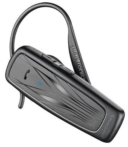 Bluetooth гарнитура Plantronics Explorer ML10