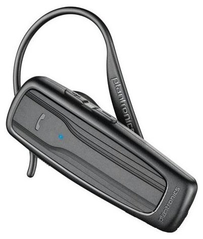 Bluetooth гарнитура Plantronics Explorer ML12
