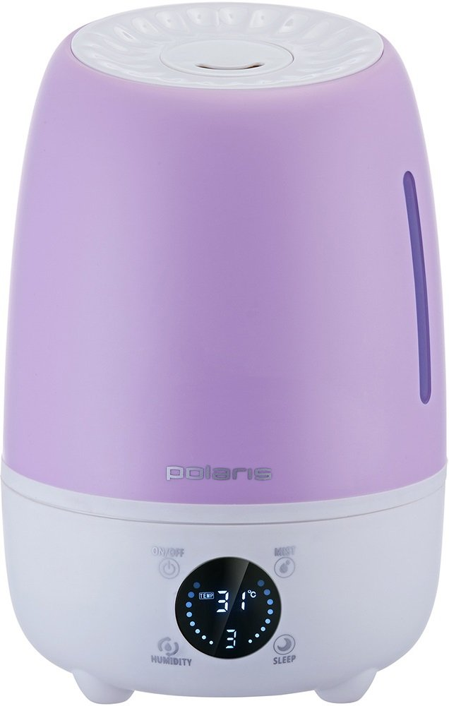 Polaris PUH 6805Di Purple