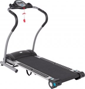 Беговая дорожка Pro Fitness Motorised Treadmill 335/8883